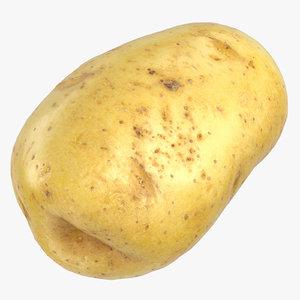 patate.jpeg
