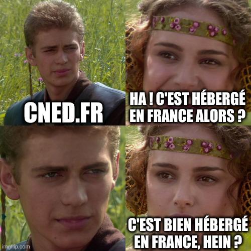 cned.fr.jpg