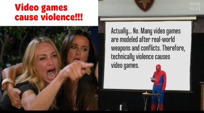 Video-Games-Cause-Violence.jpg