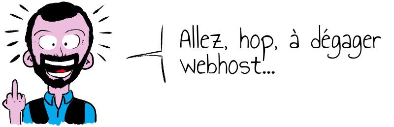 Allez  hop  à dégager webhost   .jpg