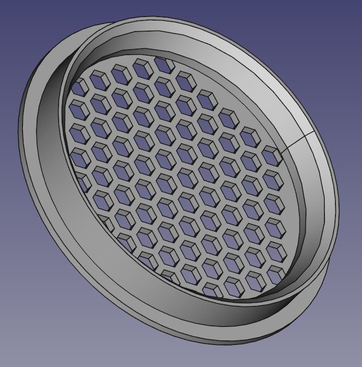 grille2.png