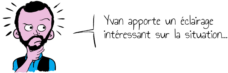 Yvan apporte un éclairage intéressant sur la situation   .jpg