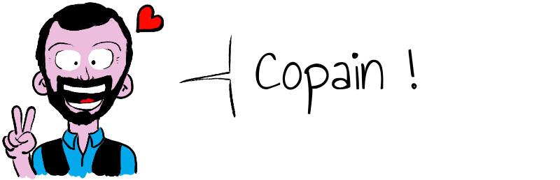 Copain  .jpg